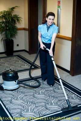 hire maids in singapore