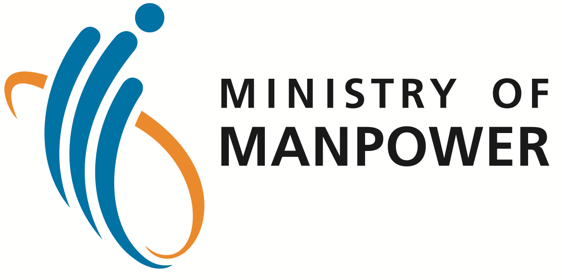 Ministry of Man Power